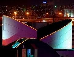 Beijing opera movie