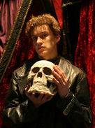Hamlet by TNT Theatre Britain