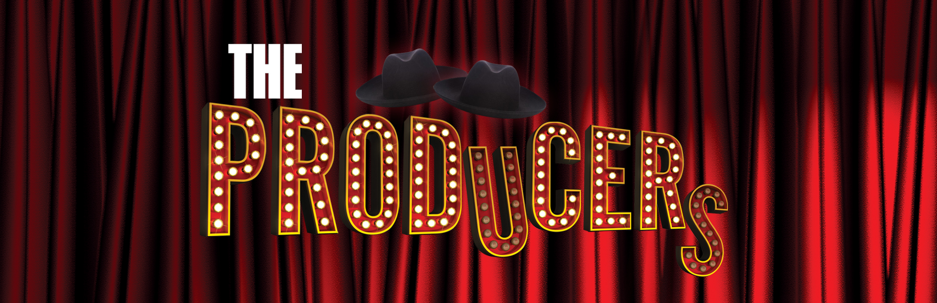 Broadway Touring Production Companies