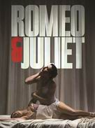 Romeo and Juliet by Scottish Ballet