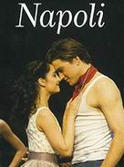 The Royal Danish Ballet Napoli